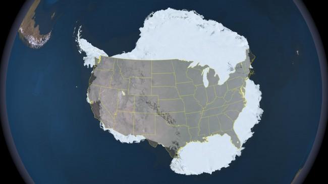 AntarcticaUSA