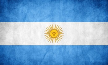 Gauchos, Cowboys and Oil: RRC and UT Participate in Energy Law Meeting With Argentine Group