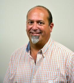 Philip Guerrero