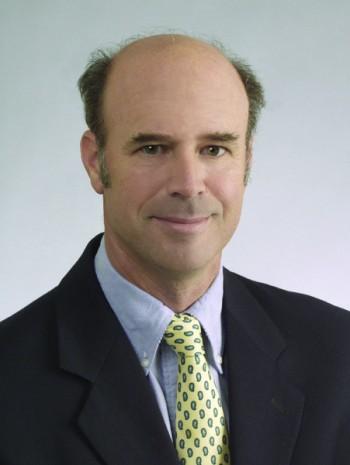 Charles Kerans