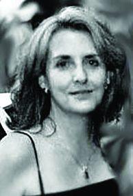 Carol Ann Piza