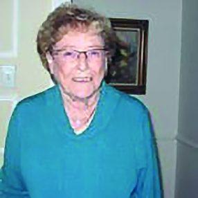 Carole Miller