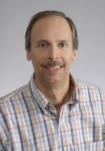 Tucker Hentz