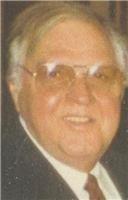 Franklyn Engler
