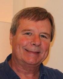 Gary Don Richter