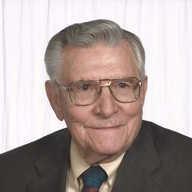 Harold Henslee