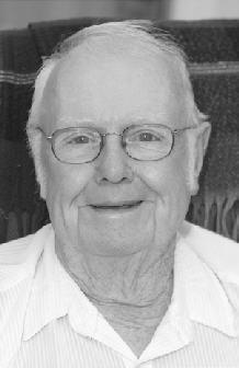 Herbert Hemphill