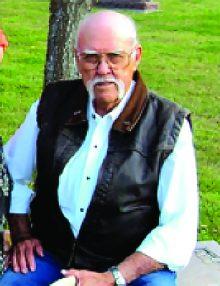 Horacio Oliveira