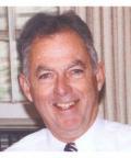 John Slay