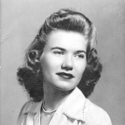 Kathleen Neal