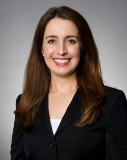 Kelly Iacono