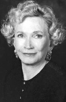 Leila Sigmon