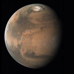 Mcc Mars Global