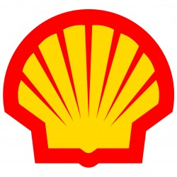 Shell Continues Tradition of Support with $225,000 for Outreach and Academic Programs
