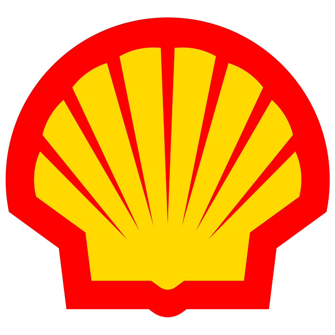 Shell Partners With UT Austin To Pursue New Solutions