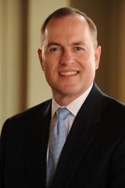 Vance Tillman
