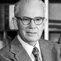 Virgil Barnes
