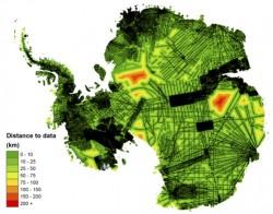 bedmap_distances