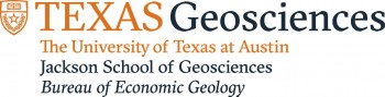 Seeking Earthquake Answers, TexNet Seismic Monitoring Program Authorized by the State of Texas
