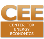 Center For Energy Economics