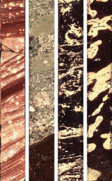 Core Pics