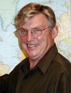 Ian Dalziel