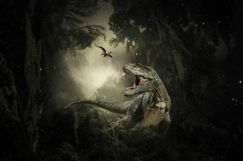 Dinosaurs 5687815 1920 (2)