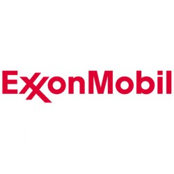 ExxonMobil Foundation Directs its Largest Matching Donation to University of Texas at Austin