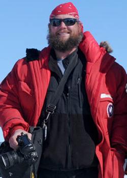 Peter Flaig