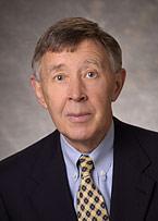 Charles G. Groat