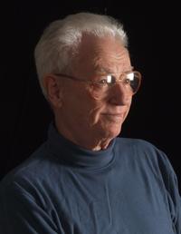 Charles Hoskin