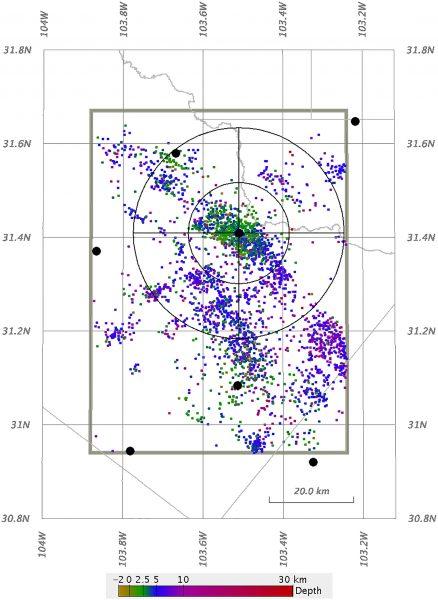 Jgrb53770 Fig 0004 M