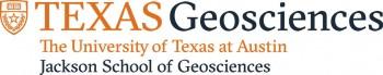 Jackson School Students Selected for Prestigious NAGT/USGS Internship