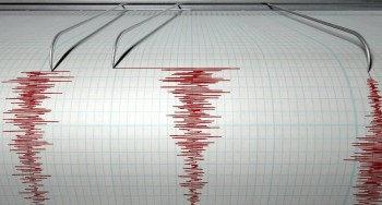 Money Approved for Texas Earthquake Study
