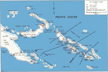 Coral Reefs and Earthquake History: Tale is There