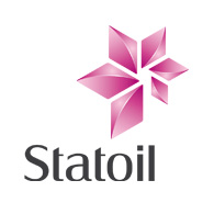 Statoil Awards New Fellowships to University of Texas at Austin Students