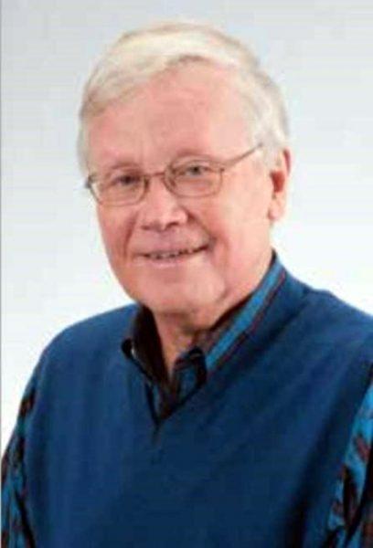 Stephen Ruppel Austin Tx Obituary