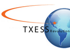 TXESS Revolution