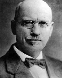 Johan A. Udden