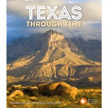 us0006pb-texas-through-time