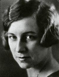 Hedwig Kniker