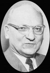 Henryk Stenzel
