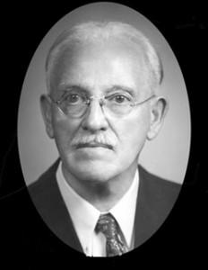 Francis Whitney