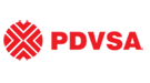PDVSA Logo (chunkier)