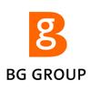 BG Group Logo
