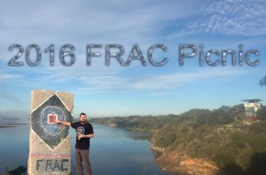 2016-picnic-lake-view-layers