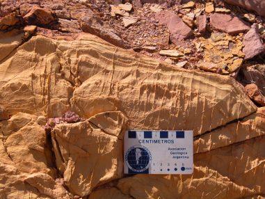 Ten challenges in naturally fractured carbonates