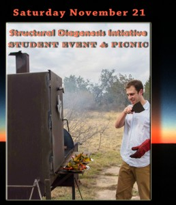 Student Event & Picnic