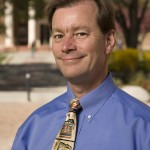 Richard Schultz