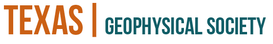 Texas Geophysical Society